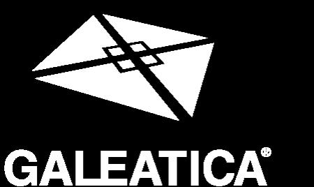 GALEATICA-Lodi-5